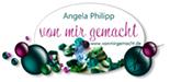 Angela Philipp - von mir gemacht