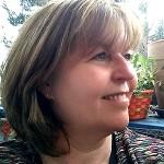 Angela Philipp
