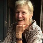 Ingrid Kerma