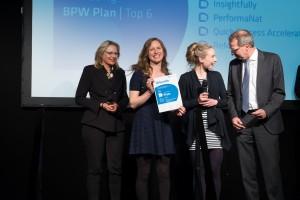 Businessplan Wettbewerb Berlin-Brandenburg