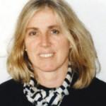 Sabine Bruechmann