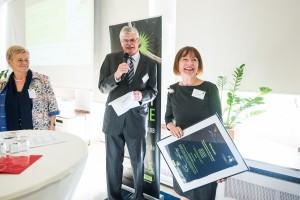 Businessplan Wettbewerb Medizinwirtschaft Pro Ruhrgebiet
